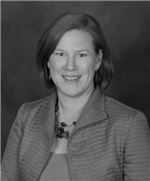 Mary Barley-McBride