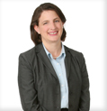 Mary E. Monahan:�Lawyer with�Sutherland Asbill & Brennan LLP