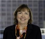Mary F. Platt