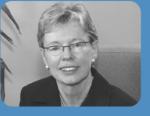 Mary J. Mahabir, Q.C.:�Lawyer with�Lex Caribbean