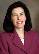 Mary Jean Barnes