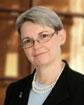 Mary Jo Blain Andrews