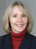 Mary M. Reil