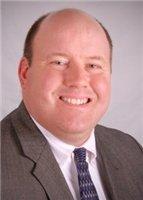 Matthew A. Yeakey:�Lawyer with�Sanders Pianowski, LLP