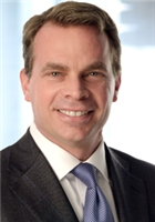 Matthew B. Roberts:�Lawyer with�Nexsen Pruet, LLC