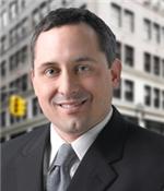 Matthew G. Burg