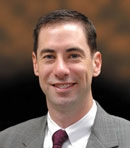Matthew C. Hess:�Lawyer with�Bell, Hess & Van Zant, PLC