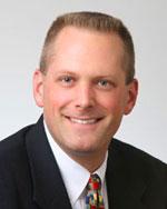 Matthew C. Jones