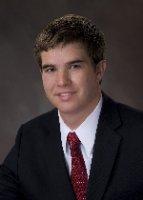 Matthew D. Jones