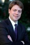 Matthew G. Pruden