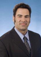 Matthew H. Printz