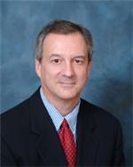 Mr. Matthew James Foster