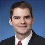 Matthew K. Phillips