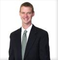Matthew L. Hazlett:�Lawyer with�Sutherland Asbill & Brennan LLP