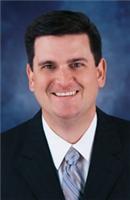 Matthew L. Marshall