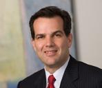 Matthew M. Moore