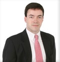 Matt Gatewood:�Lawyer with�Sutherland Asbill & Brennan LLP