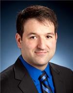 Matthew Payne:�Lawyer with�Cohen Seglias Pallas Greenhall & Furman PC
