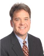 Matthew R. Clark