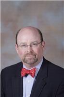 Matthew R. Joyner