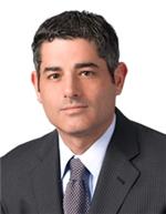 Matthew R. Shindell