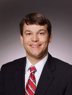 Matthew S. Lejeune:�Lawyer with�Jones Walker LLP