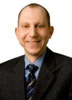 Matthew S. Lerner