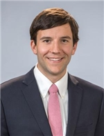 Matthew T. Jones