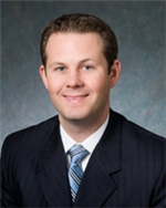 Matthew T. Schneider