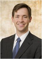 Matthew T. Scully
