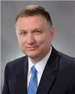 Matthew W. Conner