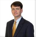 Matthew W. Nichols