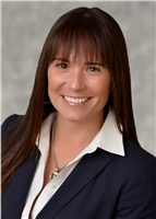 Maureen A. Pateman