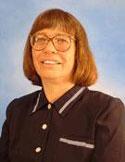 Maureen S. Binetti