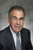 Max W. Berger