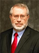 Max W. Garwood:�Lawyer with�Taylor IP