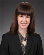 Megan Murray Curran