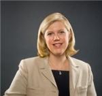 Melissa A. Jones