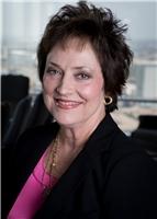 Melissa J. Pegram