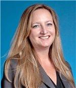 Melissa Wood Eisenberg