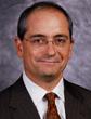 Melvin A. Bedree Esq.