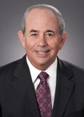 Melvin S. Goldsman