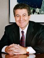 Merek S. Rubin