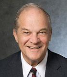 Michael Anthony Cooper