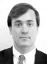 Michael A. Olsen