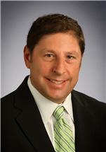 Michael A. Valenti:�Lawyer with�Valenti Hanley PLLC