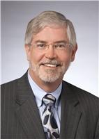 Michael A. Van Horne
