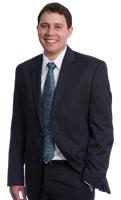 Michael B. Gutierrez