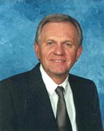 Michael B. Keller