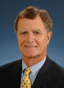 Michael B. Lawler
